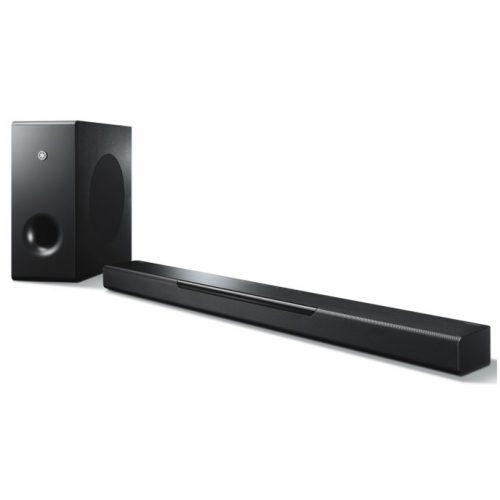barra-de-sonido-Yamaha-bar-400