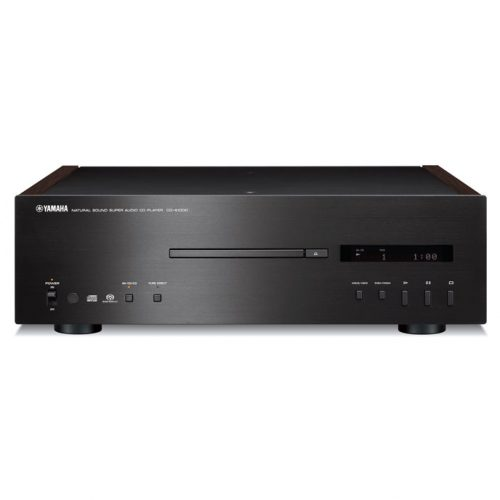 lector-cd-Yamaha-cd-s1000-black