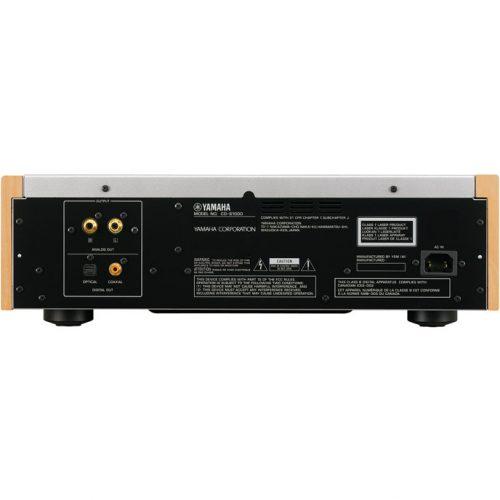 lector-cd-Yamaha-cd-s1000-conexiones