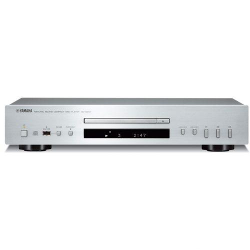 lector-cd-Yamaha-cd-s300-silver