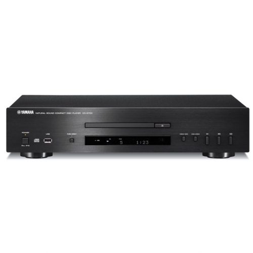 lector-cd-Yamaha-cd-s700-black