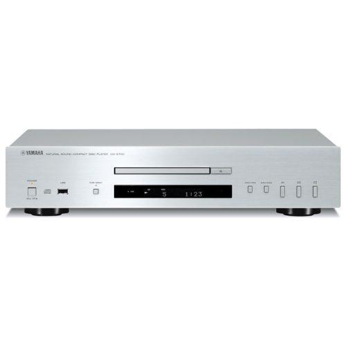 lector-cd-Yamaha-cd-s700-silver