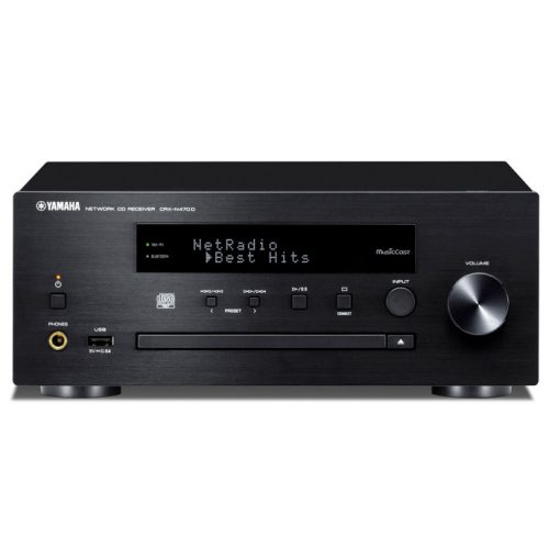 tODO-EN-UNO-Yamaha-crx-n470d-black