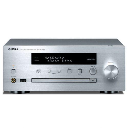 tODO-EN-UNO-Yamaha-crx-n470d-silver