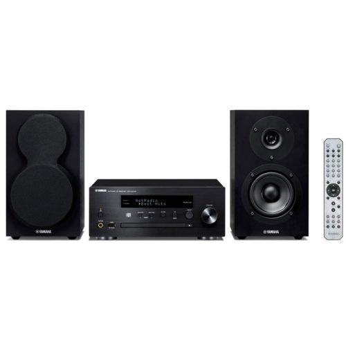 Todo-en-uno-Yamaha-mcr-n470d-black