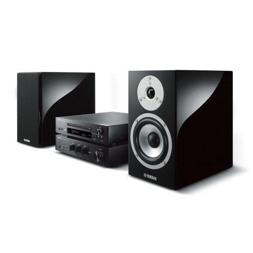 todo-en-uno-Yamaha-mcr-n670d-Black -