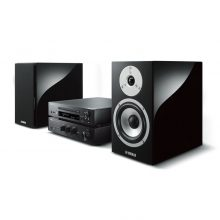 Todo-en-uno-Yamaha-mcr-n870d-Black