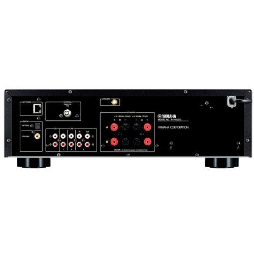 receptor-en-red-Yamaha-rn402d-conexiones