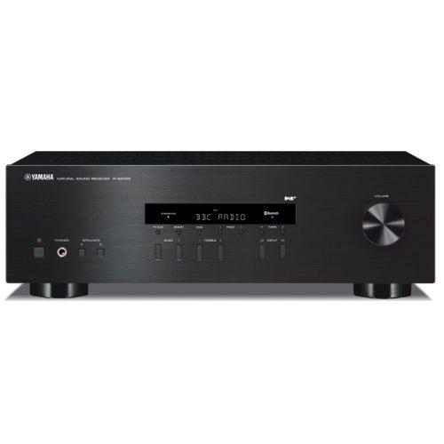 receptor-estereo-Yamaha-rs-202d