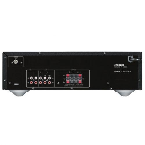 receptor-estereo-Yamaha-rs-202d-conexiones
