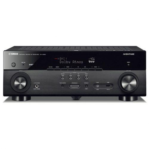 receptor-av-Yamaha-rx-a680