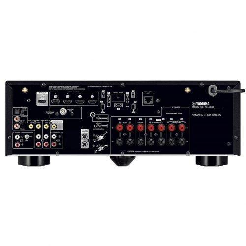 receptor-av-Yamaha-rx-a680-conexiones