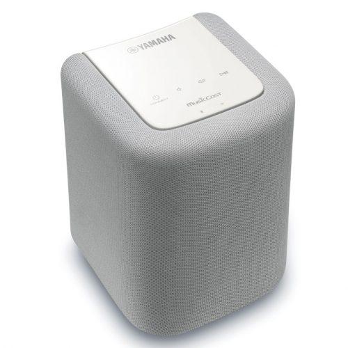 altavoz-inalambrico-Yamaha-wx010-white