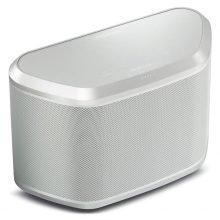 altavoz-inalambrico-Yamaha-wx030-white