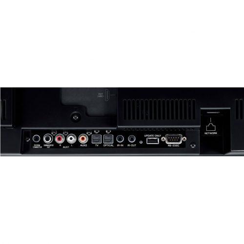 barra-de-sonido-Yamaha-ysp-5600-conexiones
