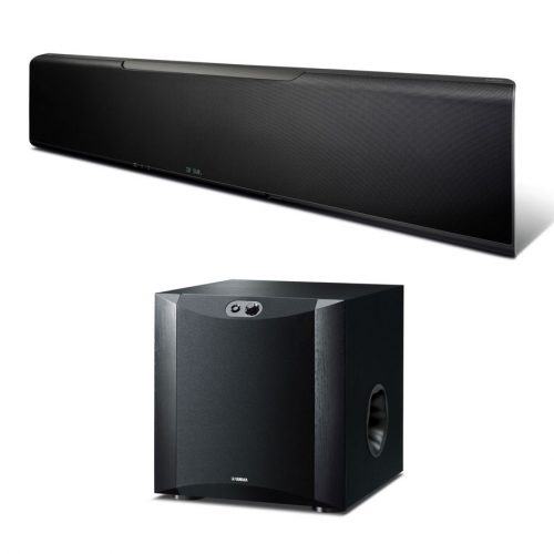 barra-de-sonido-Yamaha-ysp-5600w