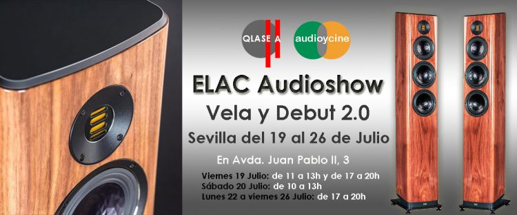 ALTAVOCES-elac-audioshow-audioycine-qlasea-SLIDER