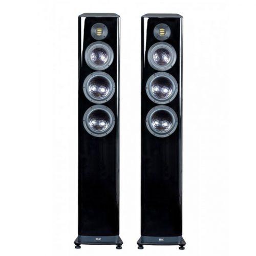 altavoces-elac-vela-fs-409-black