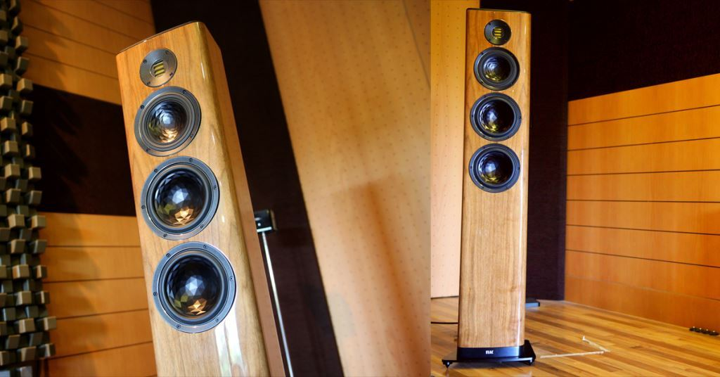 altavoces-elac-vela-fs409-audioshow-ayc-COMP