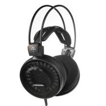 Audio-Technica-ATH-AD500X-auriculares-abiertos-hifi-negro