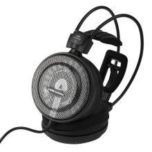 Audio-Technica-ATH-AD700X-auriculares-abiertos-hifi-negro