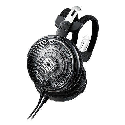Audio-Technica-ATH-ADX5000-auriculares-abiertos-hifi