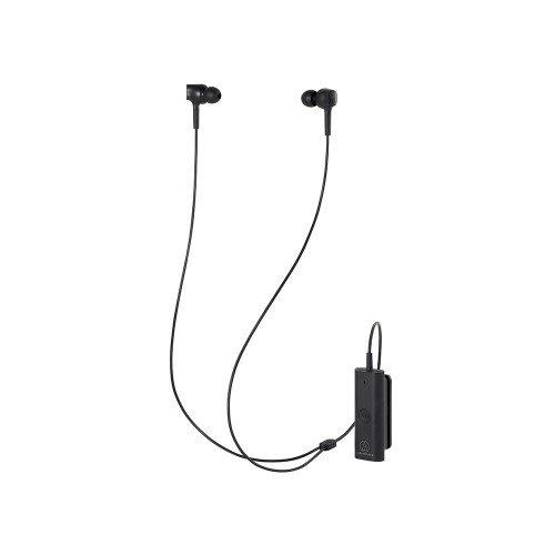 Audio-Technica-ATH-ANC100BT-auriculares-in-ear-bluetooth