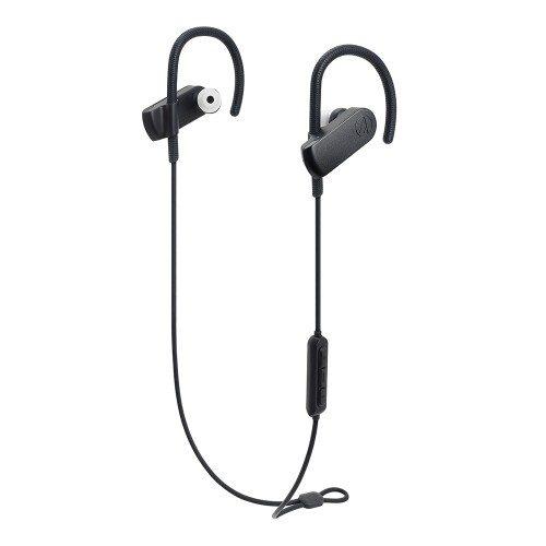 Audio-Technica-ATH-SPORT70BT-auriculares-sport-bluetooth-black-in-ear