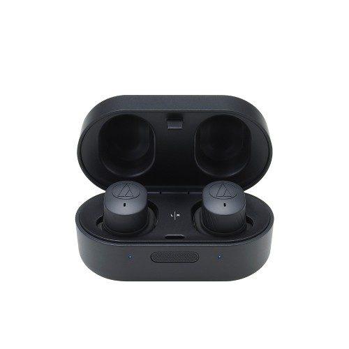 Audio-Technica-ATH-SPORT7TW-con-caja