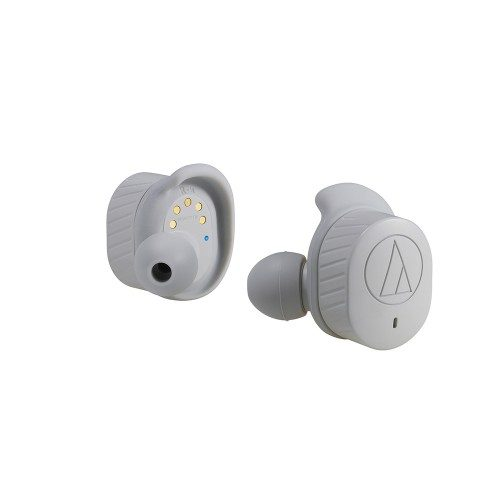 Audio-Technica-ATH-SPORT7TW-auriculares-bluetooth-in-ear-gris-inalambricos