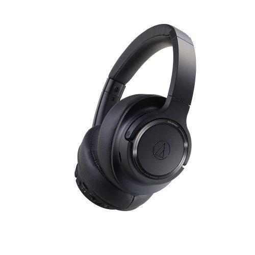 Audio-Technica-ATH-SR50BT-auriculares-bluetooth-black-inalambrico