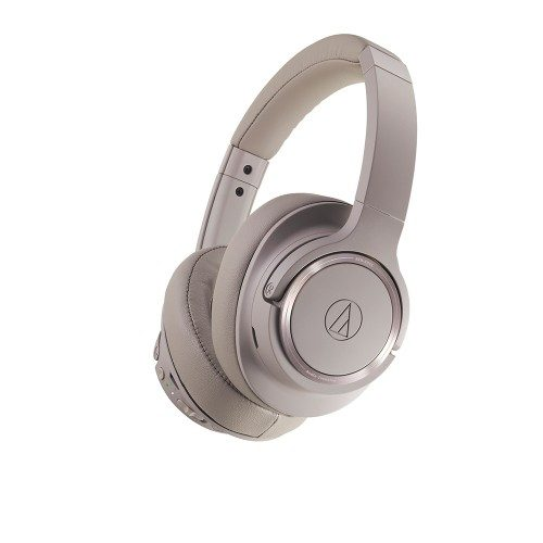 Audio-Technica-ATH-SR50BT-auriculares-bluetooth-gris-inalambrico