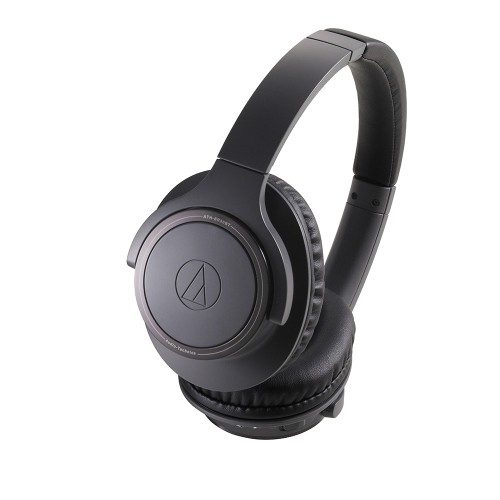 Audio-Tecnica-ATH-SR30BT-auriculares-bluetooth-gris-carbon-inalambricos