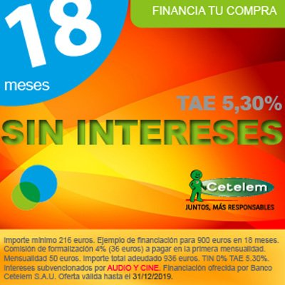 Financiación-Cetelem-18-meses-2019-400x400