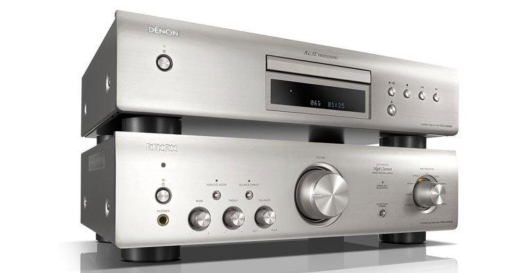 pack-amplificador-y-lector-cd-Denon-PMA-600-DCD-600-silver-750