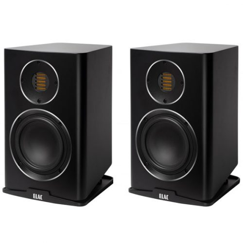 Elac-Carina-BS243.4-Black-altavoces-monitor