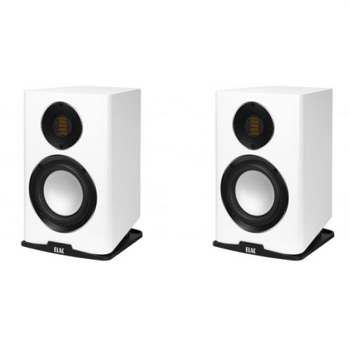 Elac-Carina-BS243.4-White-altavoces-monitor