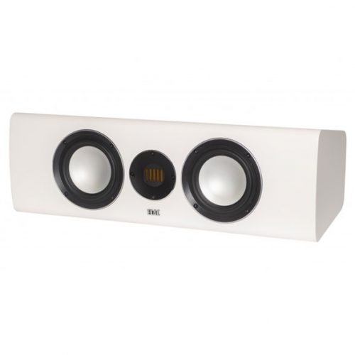 Elac-Carina-CC241.4-White-altavoz-central-home-cinema