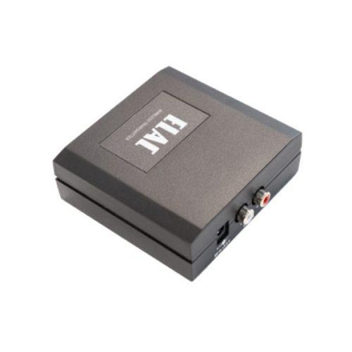 Transmisor-Elac-Navis-wireless-transmitter
