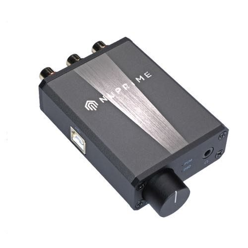 Nuprime-uDSD-DAC-portatil-vista-superior