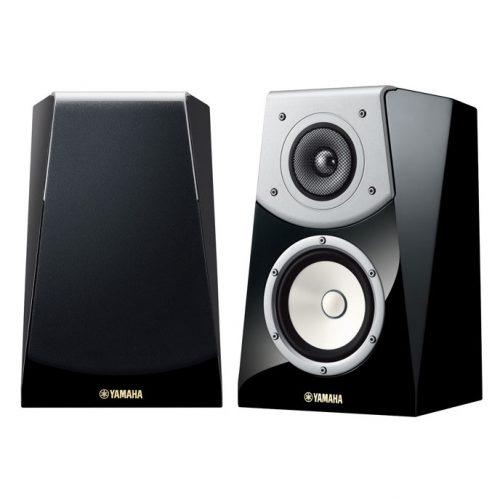 Yamaha-ns-b901-altavoces-estanteria
