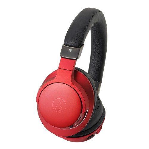 audio-technica-ath-ar5bt_rd-auriculares-inalambricos
