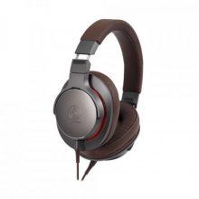 audio-technica-ath-msr7b-auriculares-hifi