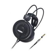 audio-technica-ath_ad1000x-auriculares-hifi