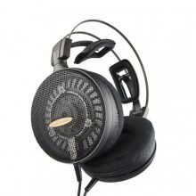 audio-technica-ath_ad2000x-auriculares-hifi