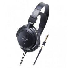 audio-technica-ath_avc200-auriculares-hifi