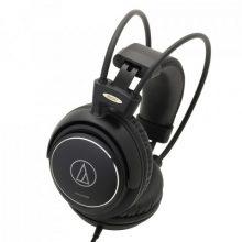 audio-technica-ath_avc500-auriculares-hifi
