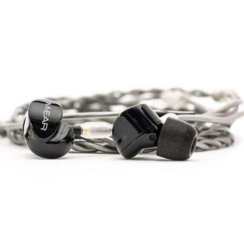 audiolab-m-ear-2d-auriculares-hifi