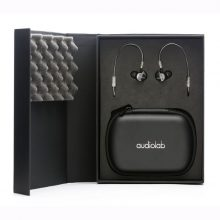 audiolab-m-ear-4d-inside-box-auriculares-hifi