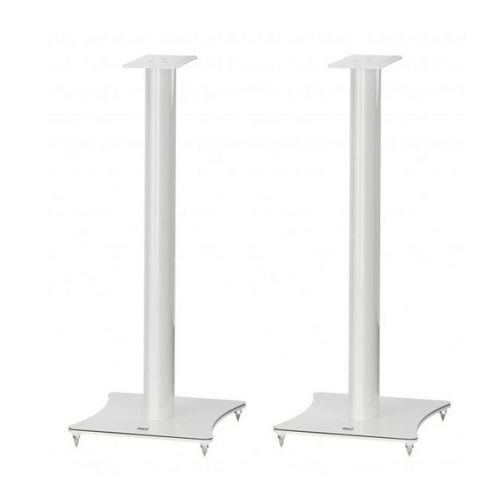 elac-LS30_white-soporte-altavoces-estanteria